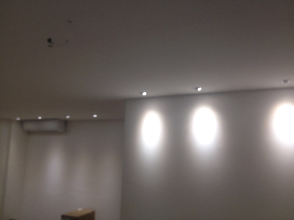 Forro Dry-Wall Gesso Campinas