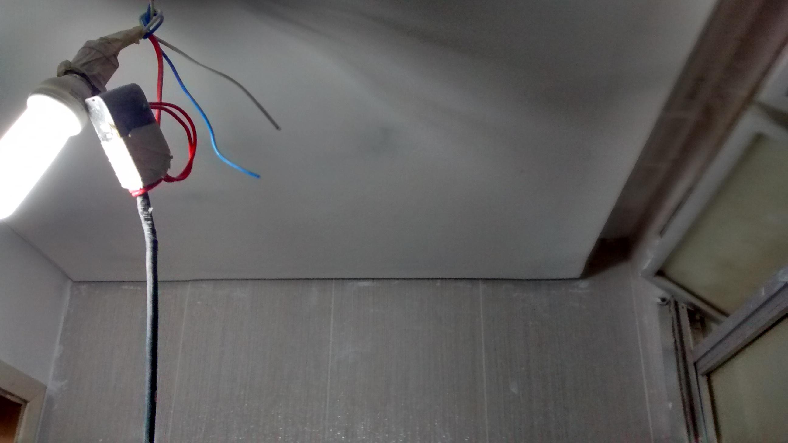 Gesso Sancas e Iluminação DryWall Molduras de Gesso Geso Liso #4A6881 2592 1456